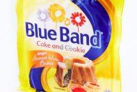resep kue kering terbaru dari blue band