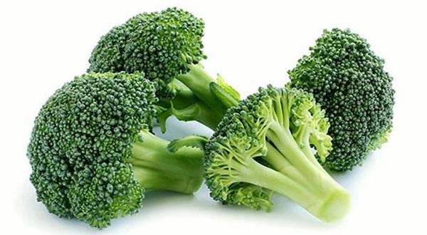 Resep Sayur Brokoli Untuk Anak