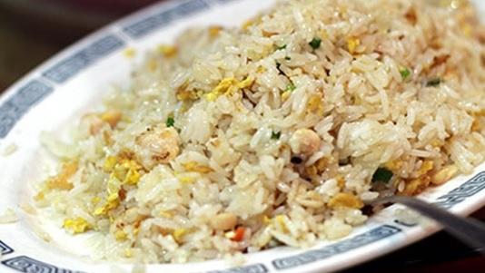resep nasi goreng ikan jambal