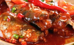 Cara Memasak Ikan Sarden