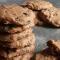 Resep Cookies Choco Chip