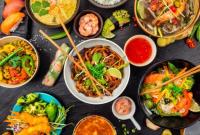 Menu Makan Malam Sederhana Untuk Suami