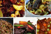 masak simple enak